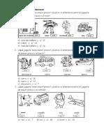 PROBLEMAS 15-08.docx