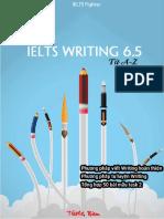 Writing từ A-Z - Tùng Bờm.pdf
