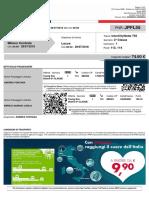 ANDREA-FONTANA-1966847618235557968314487199[599].pdf