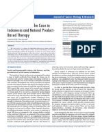 cancerbiology-4-1078.pdf