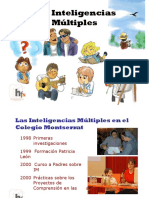 Inteligencies múltiples.pdf