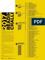 reading-challenge-2017.pdf