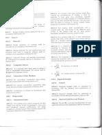 NSCP-2015 column.pdf
