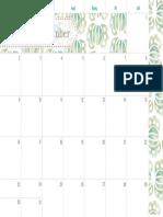 December_A5_2.pdf
