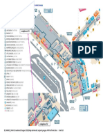 Map terminal 1 airport prague ATM at front.pdf