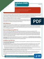 PrEP_fact_sheet_final.pdf