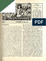 Bosanska vila, god. 1913, br. 09