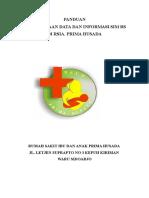 PANDUAN PENGELOLAAN DATA FIX.doc