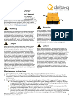 Delta-Q_QuiQ_BatteryCharger_Product_Manual_JLG (1).pdf