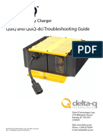 Delta-Q QuiQ BatteryCharger Product Manual JLG (1)