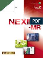 thang-co-phong-may-Delta.pdf