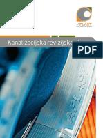 O Proizvođaču Zašto Upotrijebiti Plastično Revizijsko Okno Tipa Zagožen_ Tehnički Podatci Revizijskog Okna Standardna Revizijska Okna