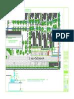 TMB-PCCC-resortPY-Model.pdf