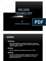 Welding Technology Lecture Notes by Dr.Behzad.pdf