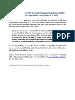 Important_Information_regardig Hostel (2).pdf