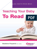 ebook-teaching-your-baby-to-read.pdf