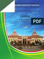 COVER SSH BJ 2018.pdf