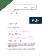 Tema_5.-_Propuesta_examner_por_SM.docx