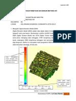 GIS - 3B - I Putu Sudastra Adi Saputra - 199410092018021001 .pdf