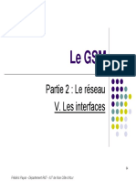 3-Cours_GSM_Interfaces.pdf