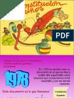 La-constitución-para-niños-de-infantil-y-primer-ciclo-primaria-presentacion.pptx