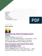 Hasil Searching Google 2