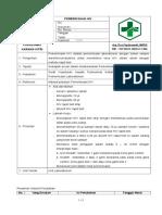 kupdf.net_sop-pemeriksaan-hiv.pdf