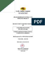 tender9-Vol-II-o-II.pdf