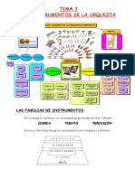 Tema 3_Instrumentos.pdf