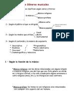 Tema 7 Generos Musicales.pdf