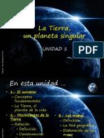 UD 1.- LA TIERRA, UN PLANETA SINGULAR.pdf