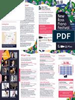 NRPF Brochure 2018