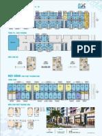 SHOP HOUSE _A3_EDITED_FINAL_ Gui Sale.pdf