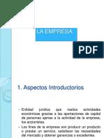 Examen Final Herramientas.pdf