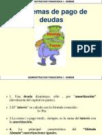 amortizacioes.pdf