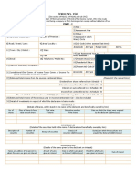 Form15_G_PF_withdrawal.pdf