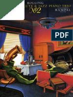 kupdf.com_claude-bolling-.pdf