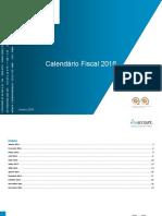 calendario_fiscal_2016.pdf