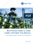 Best-practice-guide-to-cable-ladder-and-cable-tray-systems.pdf