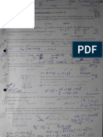 Quiz - Kinematics, Lawsof Motion.pdf
