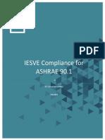 IESVE-Compliance-for-ASHRAE-90.1.pdf