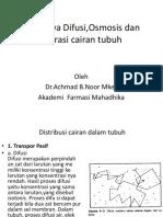 Peristiwa Difusi,Osmosis dan Filtrasi.pptx