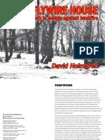 Flywire House eBook.pdf