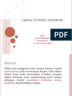 Carpal-Tunnel-Syndrom.pptx