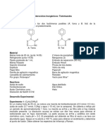 Heterociclos Tiotetrazoles.pdf