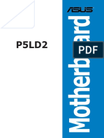 2175p5ld2.pdf
