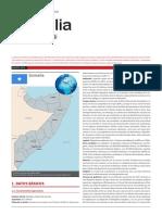 SOMALIA_FICHA PAIS.pdf