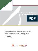 ADM_DERADM_T01_junio2015.pdf
