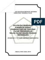 Petunjuk_Pengisian_SPT_1770_S_2014.pdf