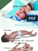 kejangdemam-130314214612-phpapp01.pptx